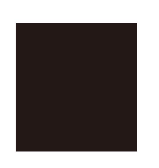 SOUI WOODWORKS